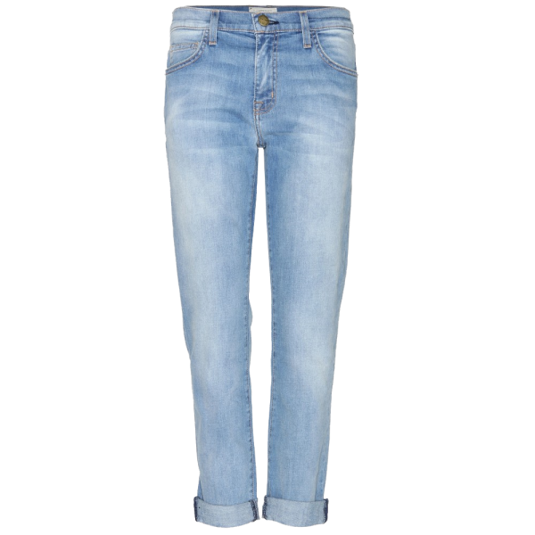 Jeans PNG Free Download 11.