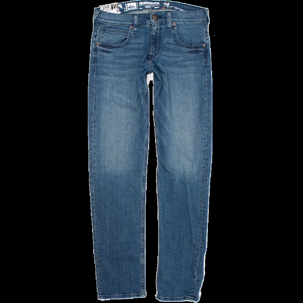 Jeans Clip Art.