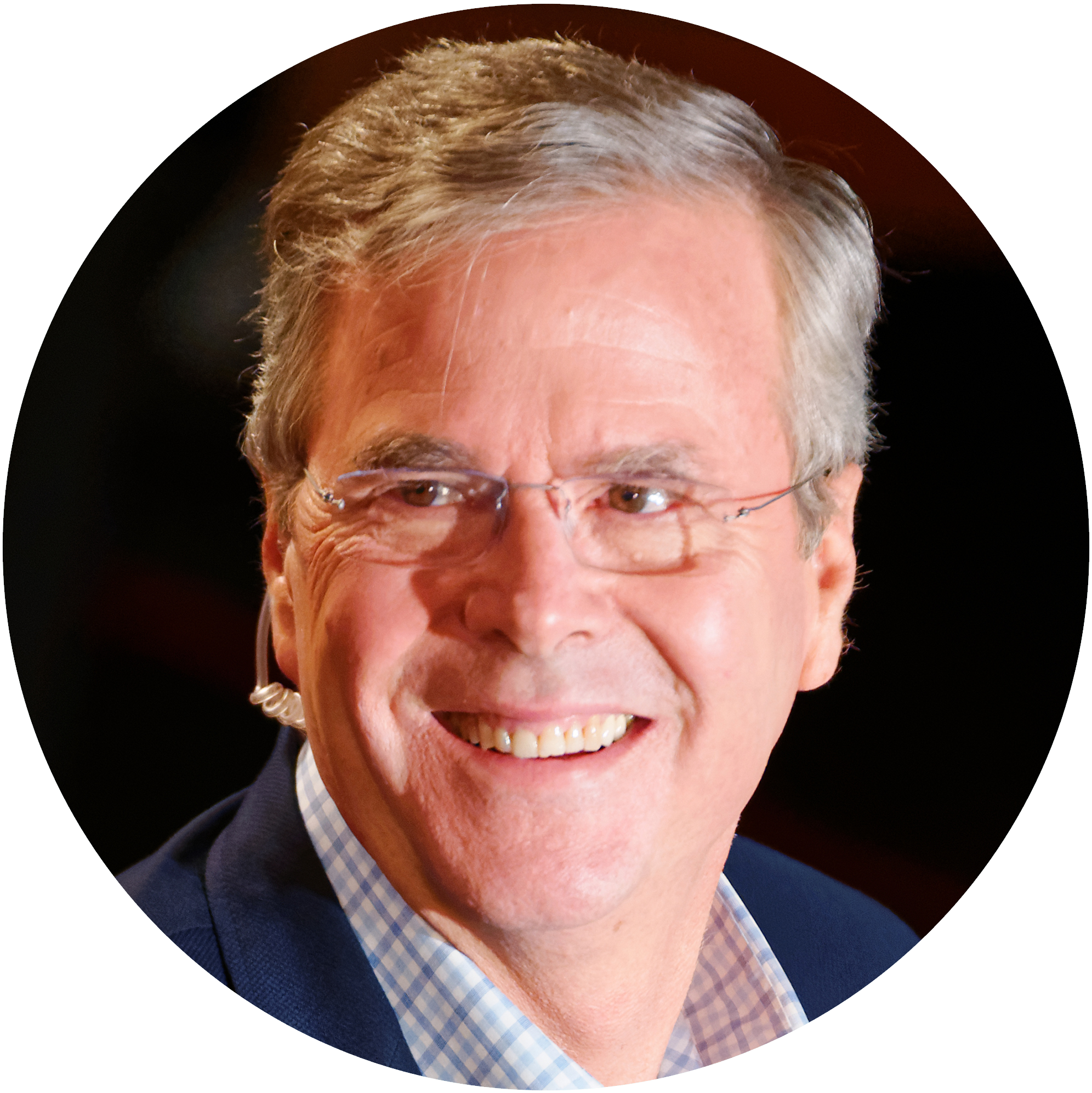 File:Jeb Bush circle.png.