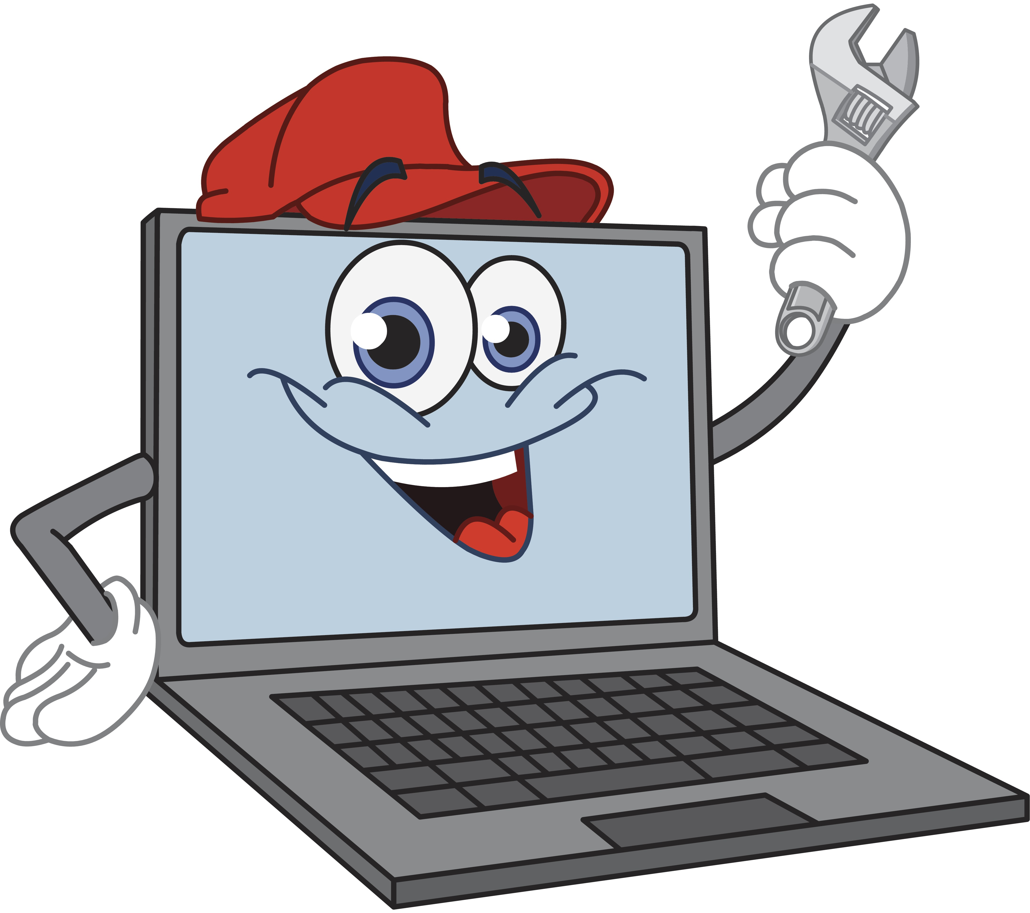 Laptop Repair in Dubai Jebel Ali 056 1875525, FREE VISIT ***.