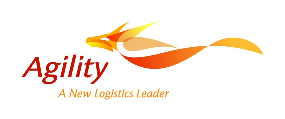 Agility Logistics Warehouse & Regional Office Building.
