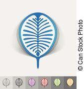 Ali Vector Clipart EPS Images. 61 Ali clip art vector.