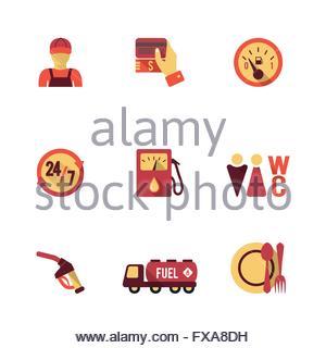 Pump Operator Stock Photos & Pump Operator Stock Images.