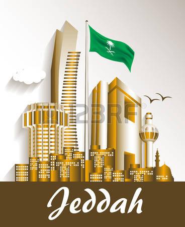 111 Jeddah Cliparts, Stock Vector And Royalty Free Jeddah.