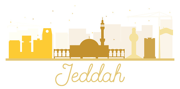 Jeddah Clip Art, Vector Images & Illustrations.