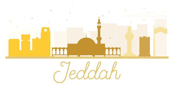 Jeddah Clip Art, Vector Images & Illustrations.
