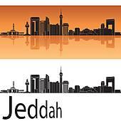 Jeddah Clip Art.