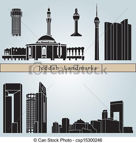 Jeddah Illustrations and Clip Art. 50 Jeddah royalty free.
