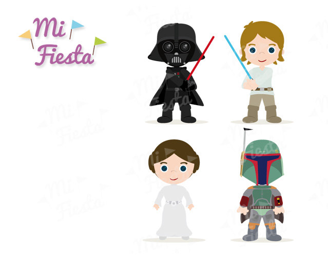 Jedi Clipart 20 Free Cliparts Download Images On