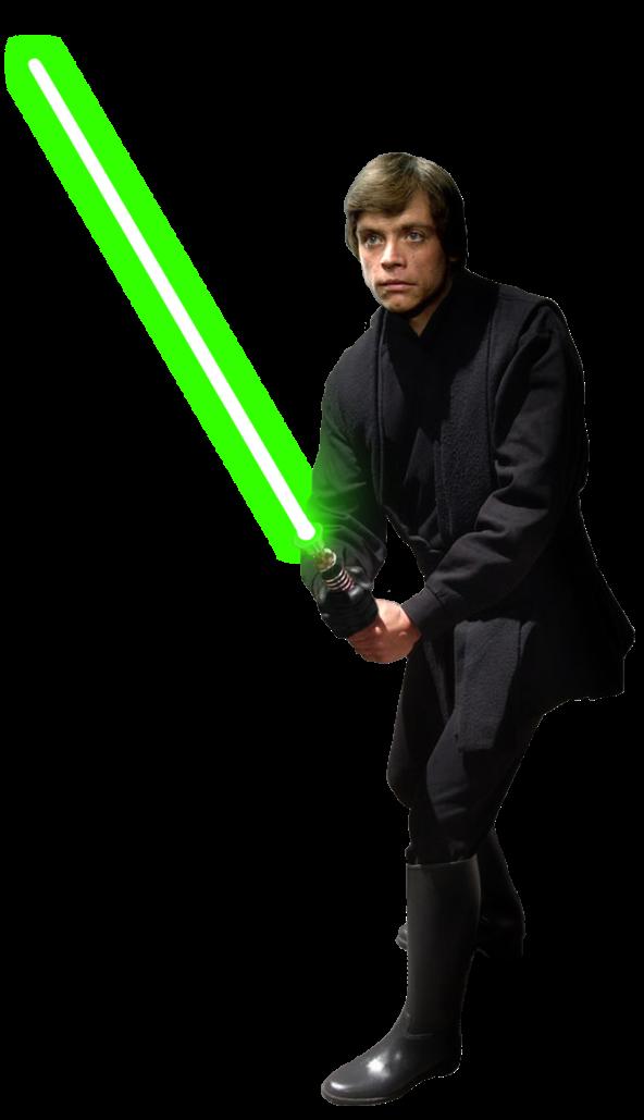 Jedi Clipart & Jedi Clip Art Images.