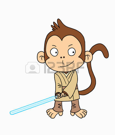 Jedi Images & Stock Pictures. Royalty Free Jedi Photos And Stock.