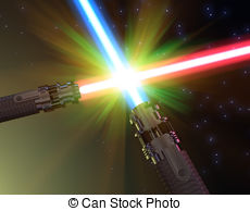 Jedi Illustrations and Clip Art. 76 Jedi royalty free.