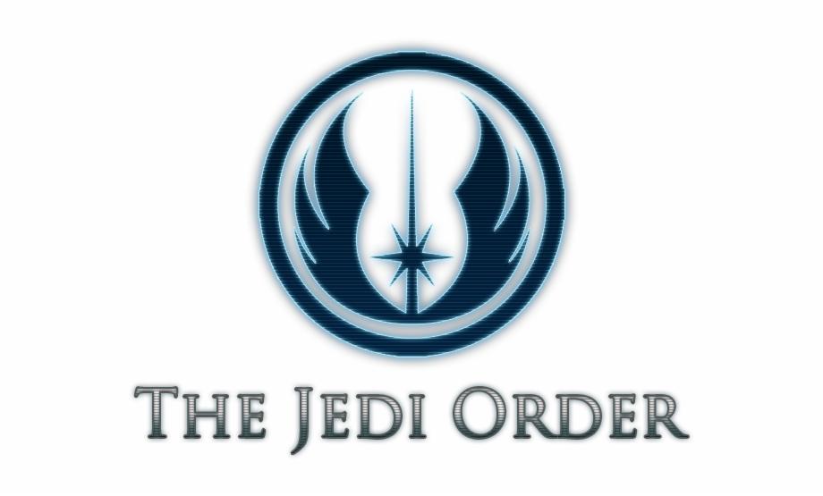 Jedi Initiate.