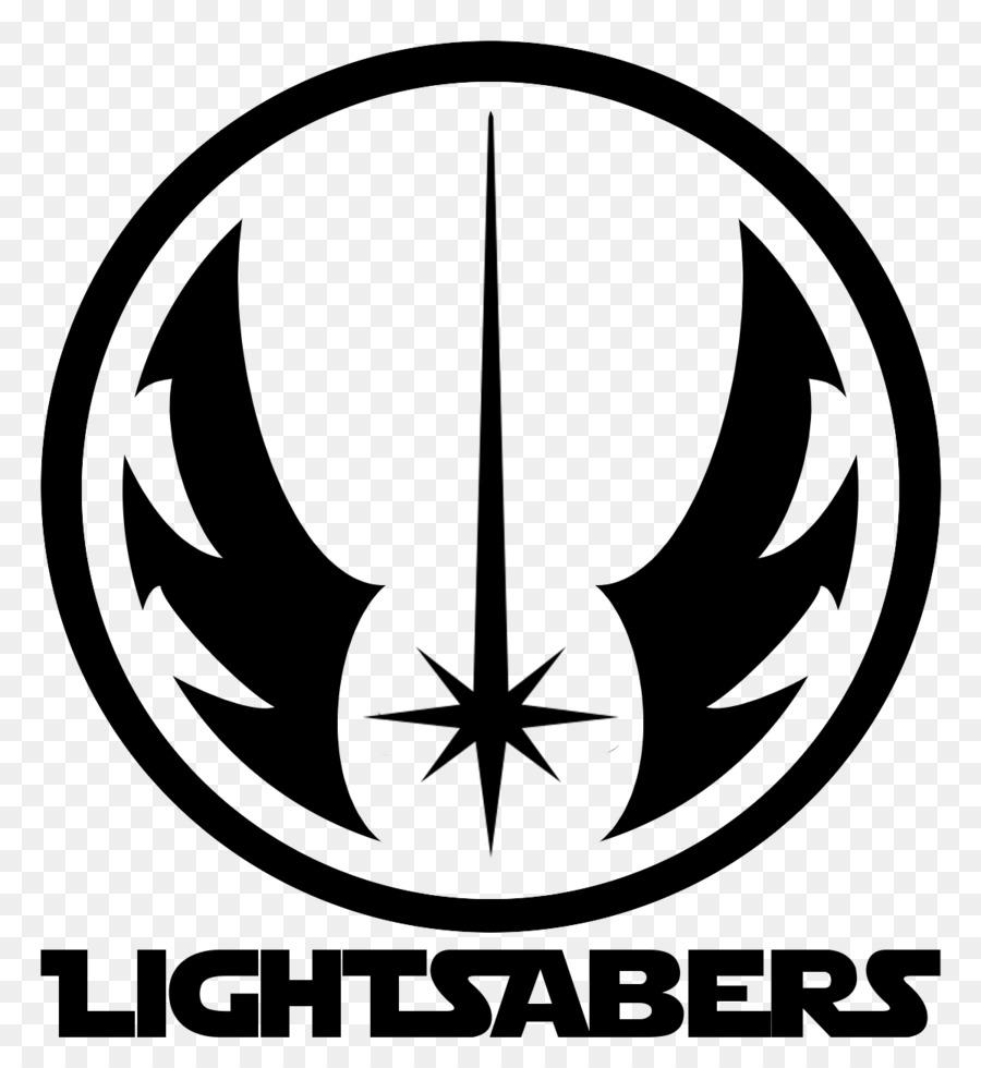 Star Wars Logo png download.