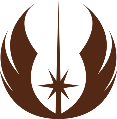 File:Jedi symbol.png.