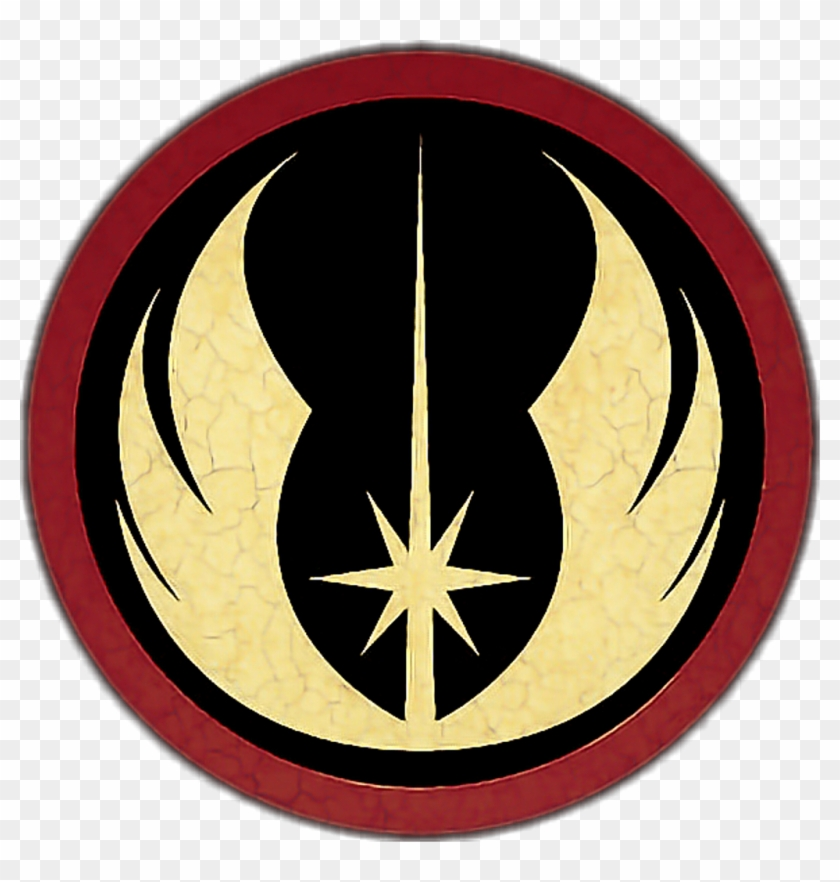 Starwars Sticker.