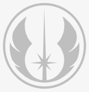 Jedi Symbol PNG Images.
