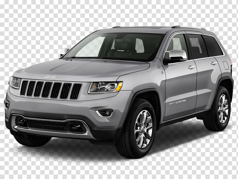 2018 Jeep Grand Cherokee Sport utility vehicle Car Chrysler.