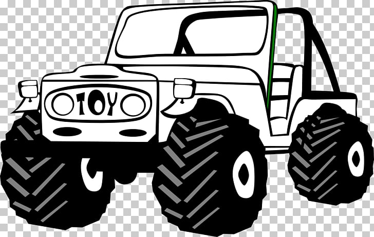 Jeep Cherokee (XJ) Jeep Wrangler Car Hummer, jeep PNG.