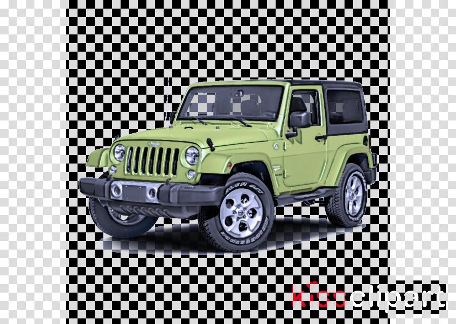 land vehicle vehicle jeep car model car clipart.
