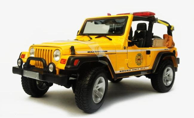 Free Jeep Wrangler Electric Toy Car PNG, Clipart, Car, Car.