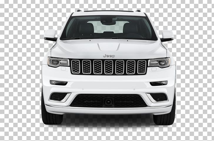 2017 Jeep Grand Cherokee Car 2018 Jeep Cherokee Dodge.