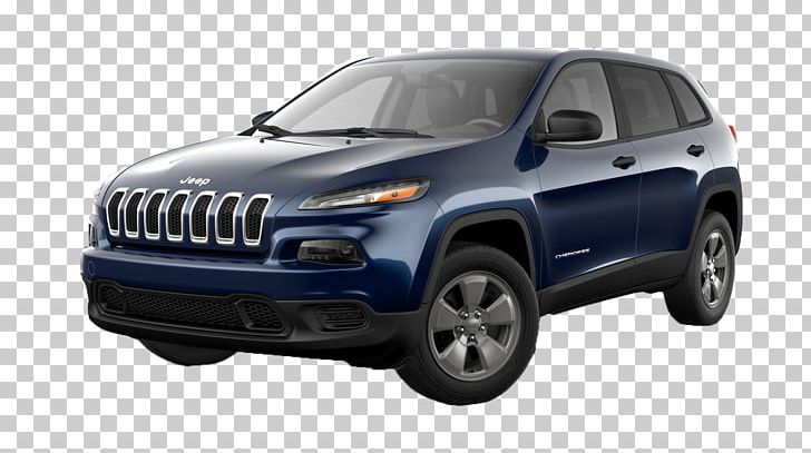 2018 Jeep Cherokee Chrysler Jeep Grand Cherokee 2017 Jeep.