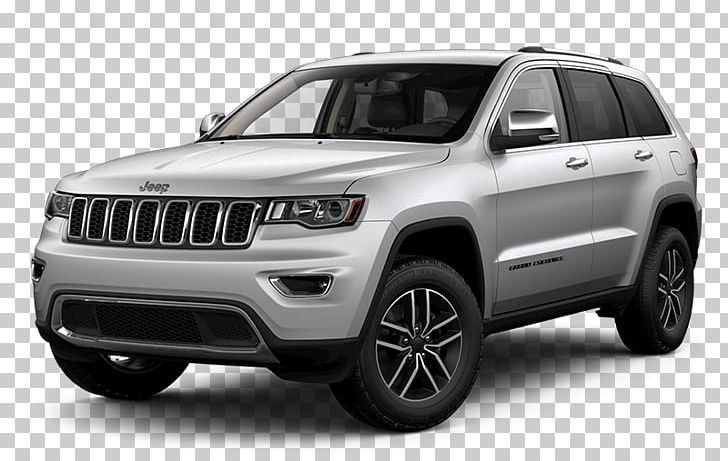 Jeep Liberty Chrysler Jeep Cherokee Car PNG, Clipart, 2018.