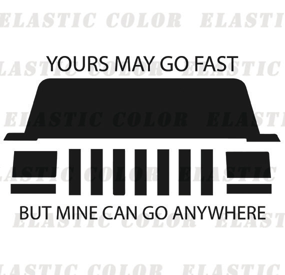 Jeep svg jeep Cherokee clipart digital download by elasticcolor.
