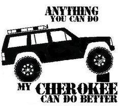 Resultado de imagen de jeep clip art.