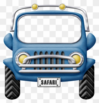 Free PNG Jeep Clipart Clip Art Download.