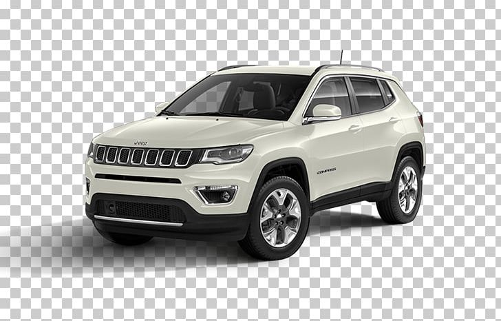 2018 Jeep Compass Chrysler Dodge Ram Pickup PNG, Clipart.