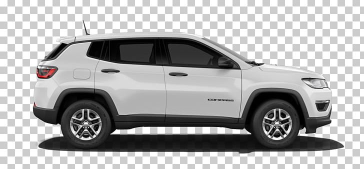 Jeep Compass Car Jeep Liberty Jeep Grand Cherokee PNG.