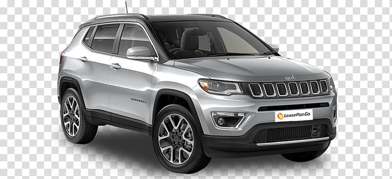 Jeep Compass Car Nissan Patrol, Radio Controlled Aircraft.