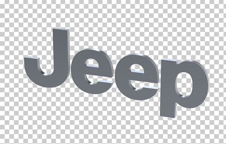 Jeep Compass Car Juventus F.C. Chrysler PNG, Clipart, Angle.