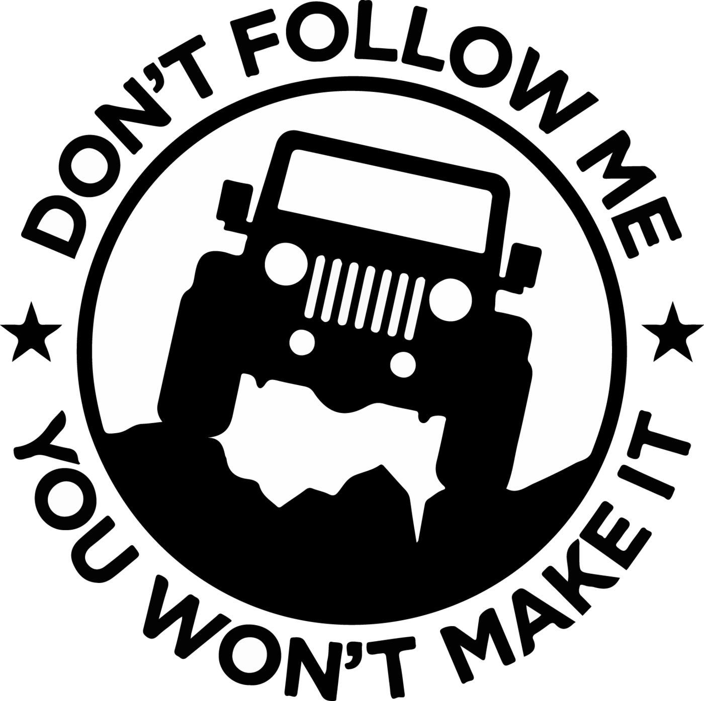 Jeep wrangler clipart clipart images gallery for free download.