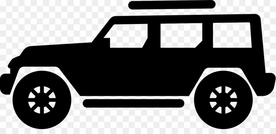 Jeep Icon PNG Jeep Car Clipart download.