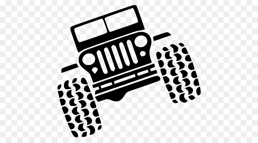 Free Jeep Silhouette Clip Art, Download Free Clip Art, Free.