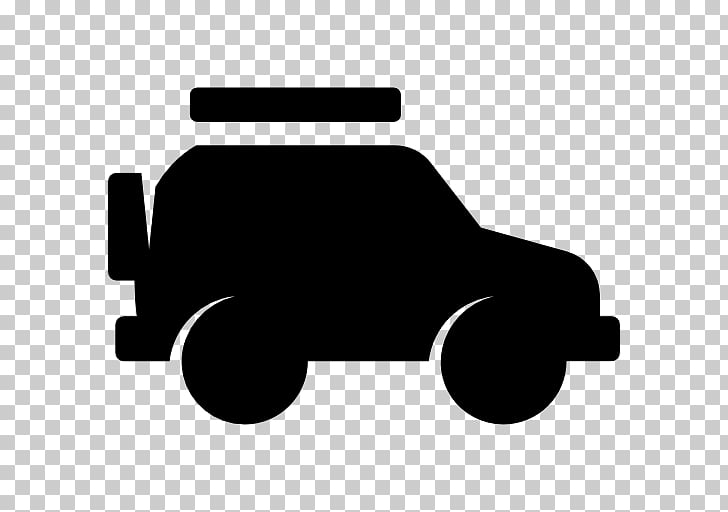 2011 Jeep Wrangler Car Computer Icons, jeep icon PNG clipart.