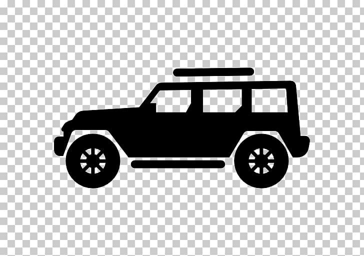Jeep Wrangler Car Jeep Grand Cherokee Jeep Cherokee (XJ.