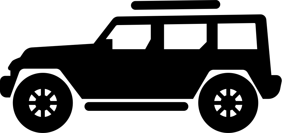 Jeep Svg Png Icon Free Download (#10638).