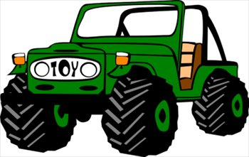 Free Jeep Cliparts, Download Free Clip Art, Free Clip Art on.