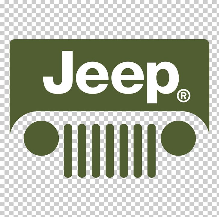 Jeep Logo Car Brand Symbol PNG, Clipart, Aftermarket, Avatar, Brand.