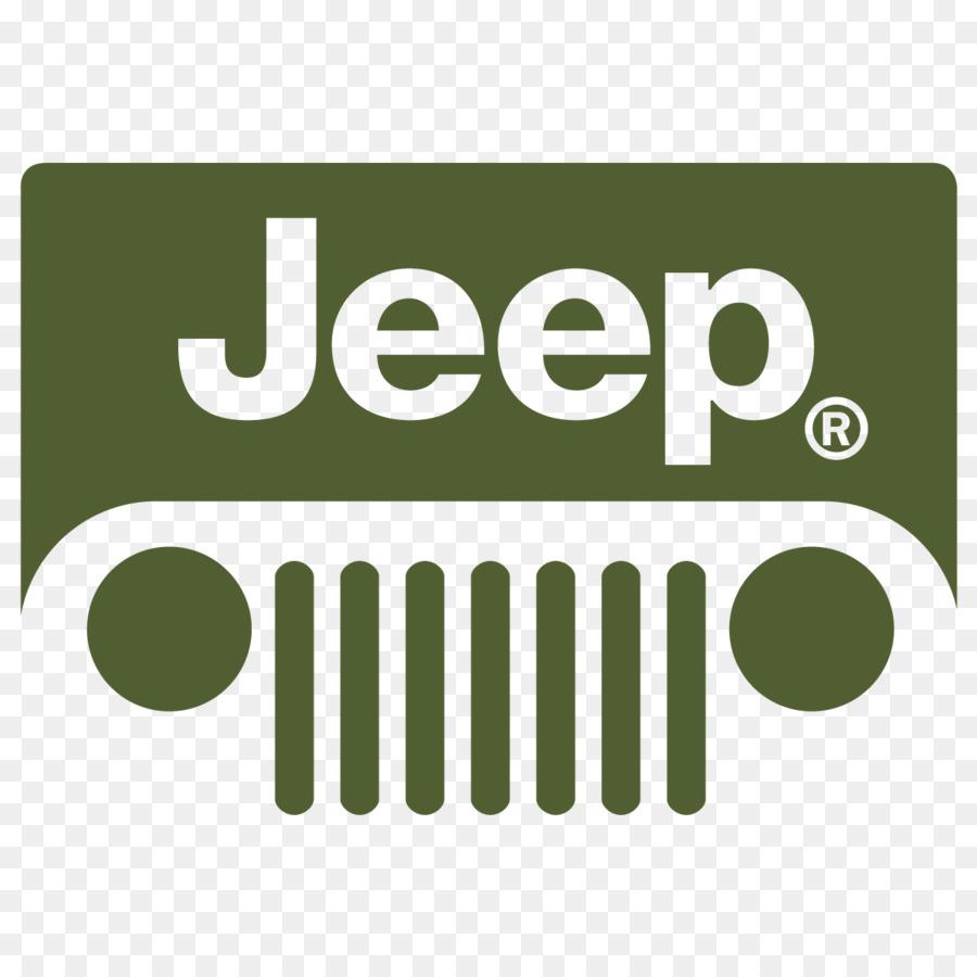 Car Logo clipart.