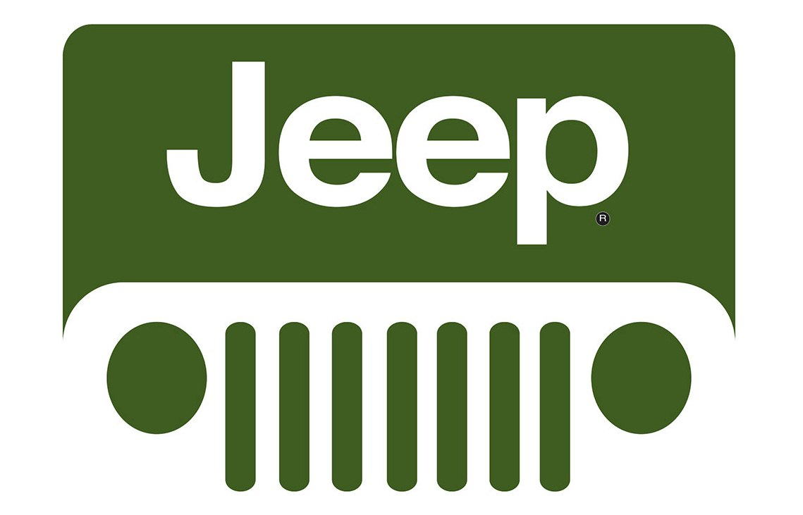 The Jeep Logo and the History Behind It.