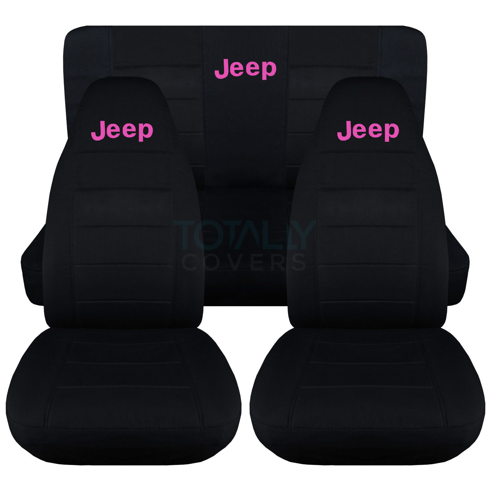 Detalles acerca de Jeep Wrangler YJ/TJ/jk/jl 1987.