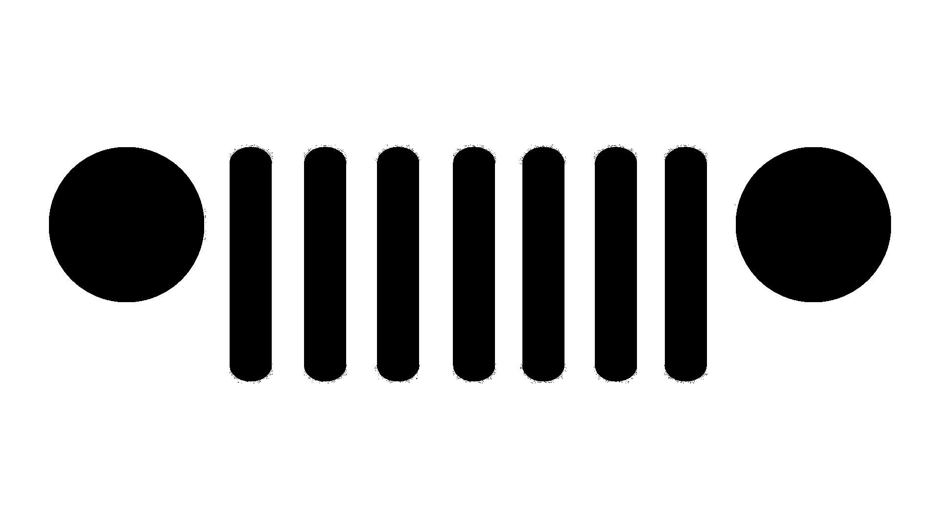 Jeep Logo Vector at GetDrawings.com.
