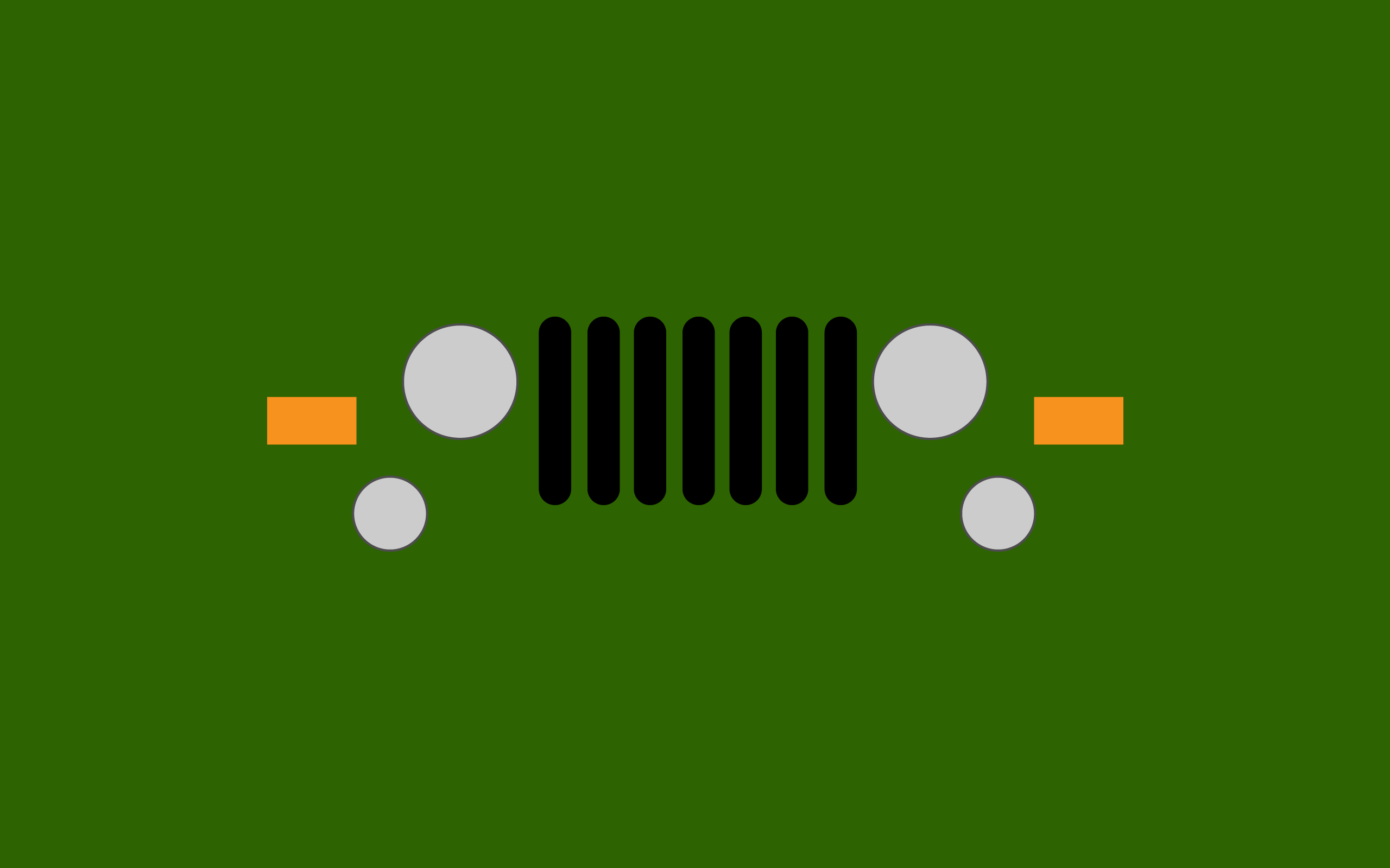 Jeep Logo Wallpapers.