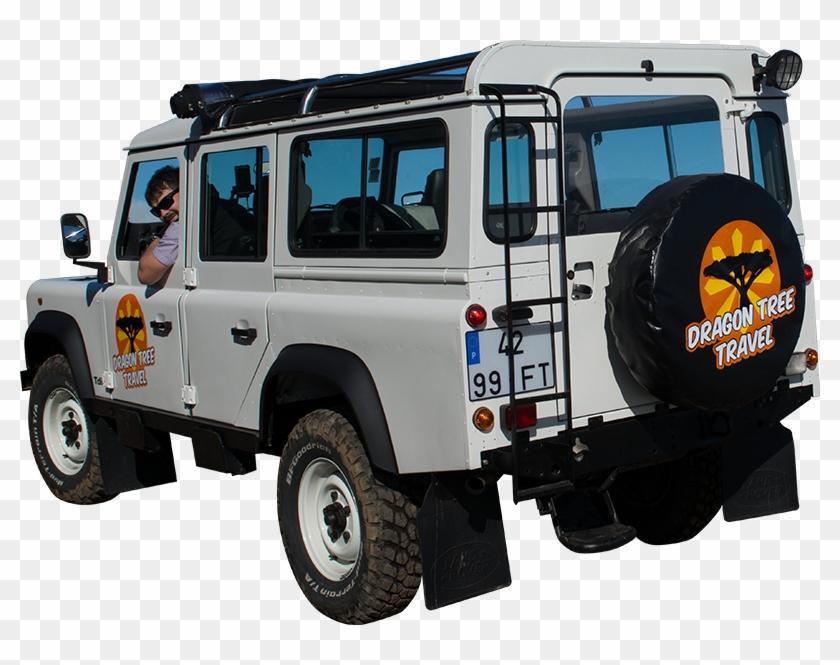 Safari Jeep Png Transparent Safari Jeep.