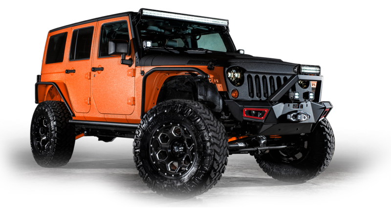 Download Free png Jeep PNG File HD.